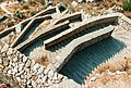 Navplio Palamidi-Treppe.jpg
