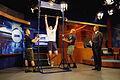 Navy SEAL Fitness Challenge DVIDS186273.jpg