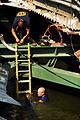 Navy at I-35 Bridge Collapse DVIDS53308.jpg