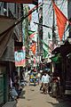 Nawab Katra Road - Chankharpul - Dhaka 2015-05-31 2621.JPG