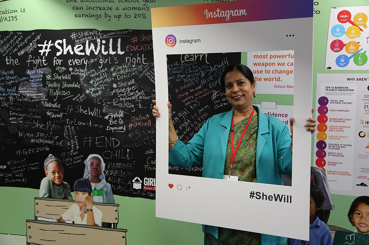Nazma Kabir, Director of Programmes, Plan International UK July 2016.jpg