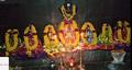 Neganur pudur Ponniyamman temple Temple celebration-2021.png