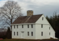 Nehemiah Royce House front spring 2016.png