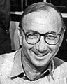 Neil Simon 1982 (cropped).jpg