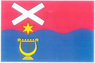 Nelah vlajka.png
