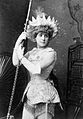 Nellie Farren in Aladdin 1881 cropped.jpg