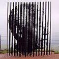 Nelson Mandela Capture Site.jpg