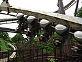 Nemesis at Alton Towers 129 (4756695116).jpg