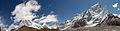 Nepal - Sagamartha Trek - Gorak Shep Pan (4434704695).jpg