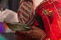 Nepali Hindu Wedding (32).jpg