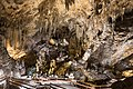 Nerja's cave (34800960630).jpg