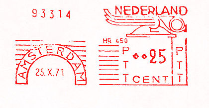 Netherlands stamp type N1.jpg