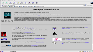 Netscape Communicator 4.8 Screenshot.png