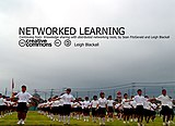 Networked learning.jpg