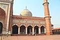 Neu-Delhi Jama Masjid 2017-12-26zq.jpg