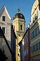 Neuburg an der Donau Hofkirche 040.JPG