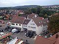 Neuenstadt-ak-maelzerei.jpg