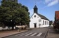 Neuhaeusel-St Lukas-06-2018-gje.jpg