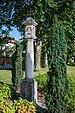 Neuhofen ad Krems Pestsäule Hainbergstraße-0224.jpg