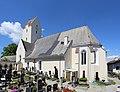Neukirchen am Ostrong - Kirche (2).JPG