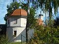 Neustadt-orla-stadtmaerturm-2013-001.JPG
