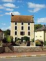 Neuvy-sur-Loire-FR-58-moulin sur la Vrille-3.jpg