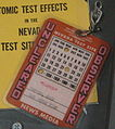 Nevada Test Site press pass 1957.jpg