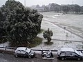 Neve a Roma - panoramio.jpg