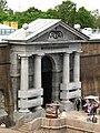 Nevskie Gate 01.JPG