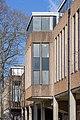 New Arts Building, Bangor University (48407380867).jpg