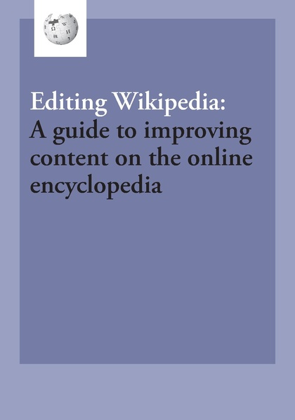 File:New Editing WP booklet v4.pdf