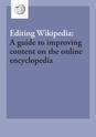 New Editing WP booklet v4.pdf