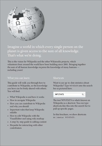 File:New Editing WP booklet v4.pdf