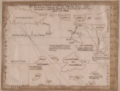 New Hydrographic Map of the Sea and New Southern Lands- Made by the Cosmographer and Mathematician Emanuel Godinho de Eredia WDL852.png