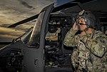 New Jersey National Guard (45231527714).jpg