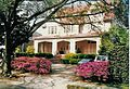New Orleans 1985 St Charles Avenue House Carrollton.jpg
