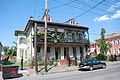 New Orleans House Illegal to keep this on the street.jpg