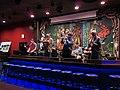 New Orleans Jazz Club Jam Band Feb 2018 33.jpg