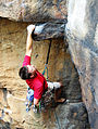 New River Gorge - Supercrack - 1.jpg