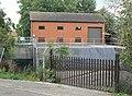 New Sawley Brook Pumping Station - geograph.org.uk - 1366225.jpg