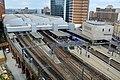 New Station Street, Leeds (geograph 5084146).jpg