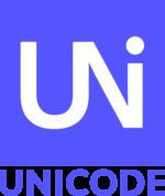 Unicode input - Wikipedia