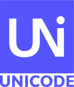 picture about To Test Whether a Character is a Printable Character, Use This Function. identified as Unicode - Wikipedia