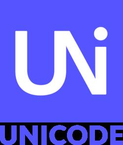 Unicode - Wikipedia