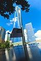 New York-4898 (30606906023).jpg