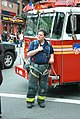 New York City, 17 May 08 (2501634007).jpg