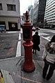 New York City, Nov 29, 2008 (3075066151).jpg