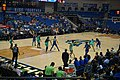 New York Liberty vs. Dallas Wings August 2019 08 (in-game action).jpg