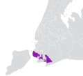 New York State Senate District 22 (2012).png