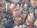 New York Yuri Romero Picon.JPG
